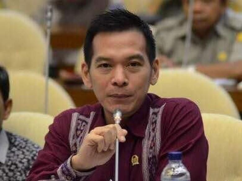 Fadli Tuding Pemerintahan Amburadul, PKB: Gerindra Memuji Jokowi