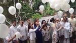 Dwi Andhika dan Irma Darmawangsa Ingin Segera Menikah