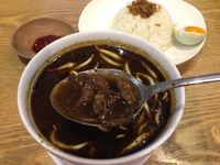 Chef Degan Tekankan Pentingnya Promosi untuk Perkenalkan Masakan Indonesia