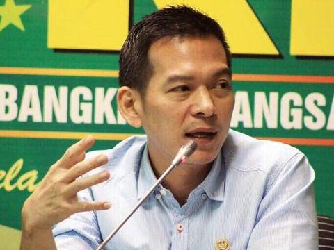 Gerindra Incar Ketua MPR, PKB: Kami Lebih Pantas