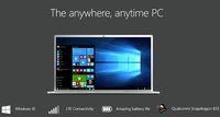 PC Berotak Snapdragon 835 Segera Dirilis
