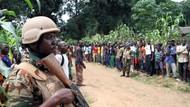 Tetapkan Keadaan Darurat, Republik Afrika Tengah Minta Dukungan PBB