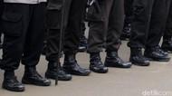 Polda Kepri Terima Dana Hibah Pengamanan Pilkada Rp 16,4 M
