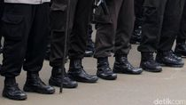 Buru 14 DPO Teroris, Polda Sulteng Kembali Gelar Operasi Tinombala
