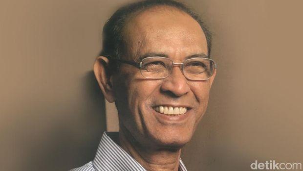 Abul Rahman Saleh