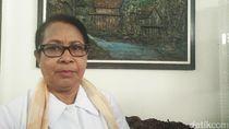 Menteri Yohana Kaji Permintaan Ibu-ibu soal Cuti Hamil 6 Bulan
