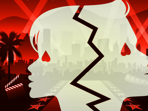 Fenomena Gugat Cerai pada Perempuan