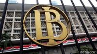 Cuti Bersama Dipangkas, Ini Jadwal Terbaru Layanan Bank Indonesia