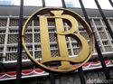 BI Pelototi Gangguan Sistem di Bank Mandiri