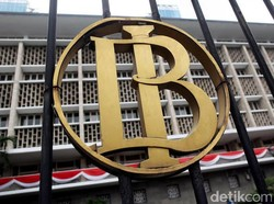 Syarat & Cara Melamar Lowongan Kerja di Bank Indonesia dan BSI