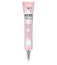 5 Eyeliner Hingga Maskara yang Tak Mudah Luntur Saat Wajah Berkeringat