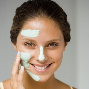 7 Tips Memulai Bisnis Online Produk Kecantikan untuk Pemula
