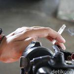 Mau Beli Saham Rokok? Baca Ini dulu