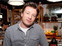 Puluhan Restoran Ditutup, Chef Jamie Oliver Alami Kebangkrutan