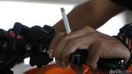 Harga Rokok Dinilai Kemurahan, Ini Kata Bea Cukai
