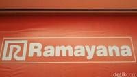 Ramayana Depok PHK 87 Karyawan Gara-gara Corona