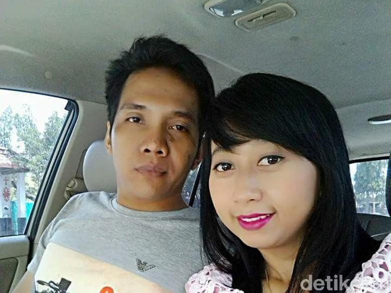 Misteri Pembunuhan Jelang Prewedding Chatarina