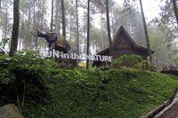 9 Tempat Wisata Menarik di Kota Bandung