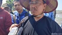 Ditangkap KPK, Bupati Cirebon Punya Harta Rp 17,6 Miliar
