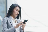 Menurut Riset, Ini Kesenjangan Rata-rata Gaji Pria dan Wanita di Indonesia