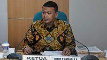 PPP: Kinerja Wali Kota DKI Masih Banyak Kekurangan