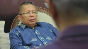 Bantah Ada Mahar Pilkada, PPP: Ketua DPW Jatim Slip of Tongue