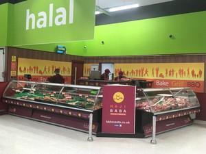 Incar Pasar Muslim, Taiwan Dorong Restoran dan Perusahaan Makanan untuk Punya Sertifikat Halal