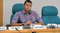 PAN Soal JakPreneur Sempurnakan OK OCE: Kalau Pepesan Kosong Buat Apa