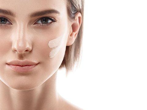 5 Tips Skincare Routine untuk Kulit Berminyak