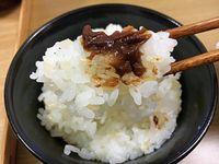 Di Jepang Kini Ada Cokelat Khusus untuk Campuran Nasi, Mau Coba?
