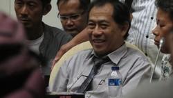 Sri Bintang Pamungkas Gugat BCA Bayar Rp 10 Miliar