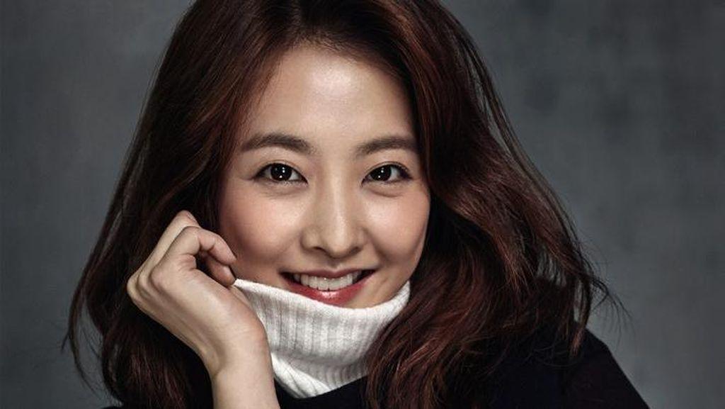 5 Bintang Korea Selatan yang Pernah Di-bully Sebelum Jadi Terkenal
