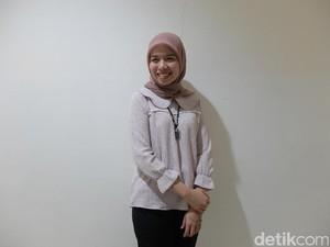 Nadia Saib, Pendiri Brand Wangsa Jelita yang Sukses Mulai Bisnis dari Rumah