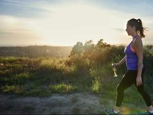 Apakah 10.000 Langkah Setiap Hari Cukup Membuat Anda Sehat