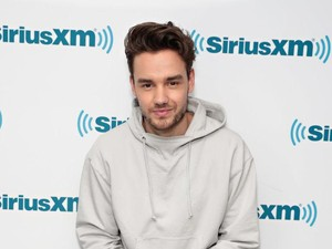 So Sweet, Liam Payne Setop Merokok dan Party Demi Anak
