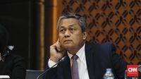 Likuiditas 'Ketat', BI Longgarkan Lagi Batas Pencadangan Bank