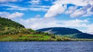 Babak Baru Pencarian Monster Legendaris Loch Ness