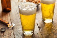 Pub Ini Beri Harga Sesuai Sopan Santun Pengunjung Saat Pesan Minuman