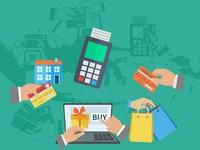 Terlilit Kartu Kredit, Hati-hati dengan Jasa Pelunasan Palsu