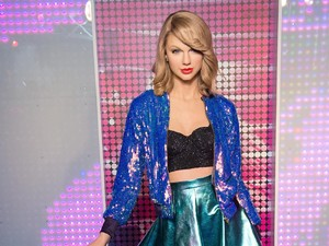 Taylor Swift Sudah Keluarkan Jadwal Tur Sebelum Ultah, Ada Indonesia?