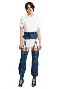 Lagi, Asos Rilis Celana Jeans Aneh yang Pamerkan Bagian Bokong