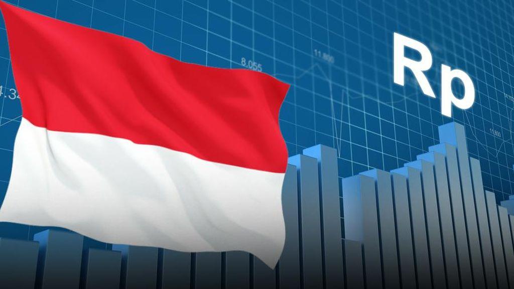 Prabowo hingga SBY Meramal RI di 2030