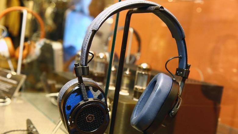 Pergantian Format MP3 ke AAC Bisa Jadi Kabar Baik untuk Musisi