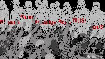 Menolak Politik Ahistoris