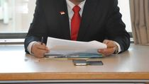 BPN Prabowo-Sandi Khawatir Poyuono Bikin Masyarakat Kurang Simpati
