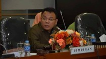 PAN: Esemka Disebut Mirip Mobil China, Pemerintah Harus Jelaskan
