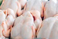 Kenapa Ayam Broiler Paling Cocok untuk <i/>Fried Chicken</i>?