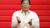 Jubir Duterte: Perlu Referendum untuk Ubah Filipina Jadi Maharlika