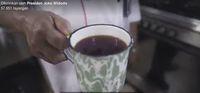 Buka Puasa, Kaesang Dipaksa Minum Jamu oleh Jokowi Agar Bugar