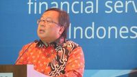 Raih Investment Grade, Pemerintah Jokowi Pede Ekonomi Tumbuh 6,1%